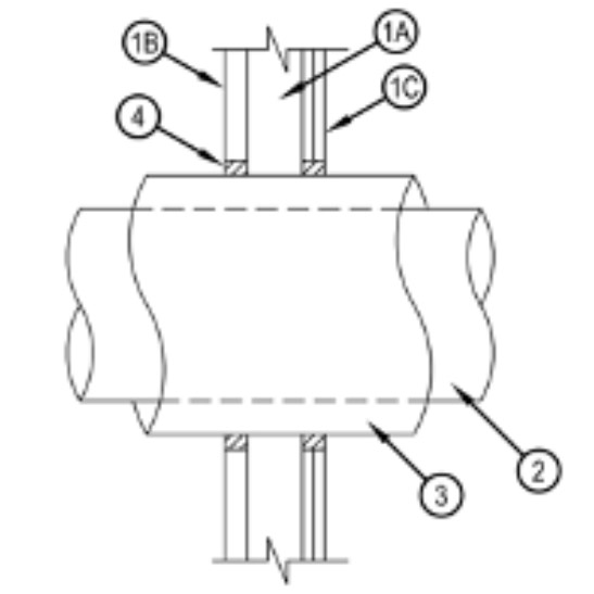 Figure 1: WL-7253 & WL-5240